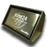 SVM24 Teleprompter